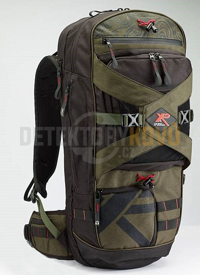 Batoh XP backpack 280