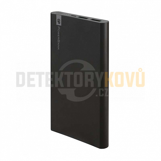 Power bank GP FP10M 10000mAh