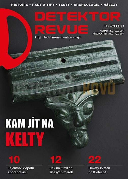 Detektor revue 2018 03  1a2f6fab41