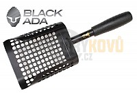 Black ADA Sandscoop
