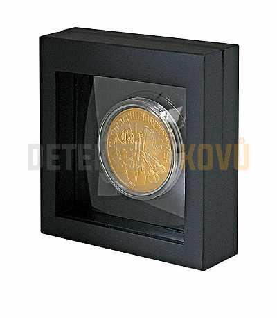 Prezentační rámeček NIMBUS UNI - Detektory kovů