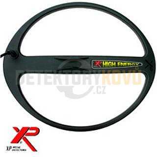 XP cívka 38x45cm na 18kHz - Detektory kovů
