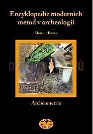 Encyklopedie moderních metod v archeologii - Detektory kovů