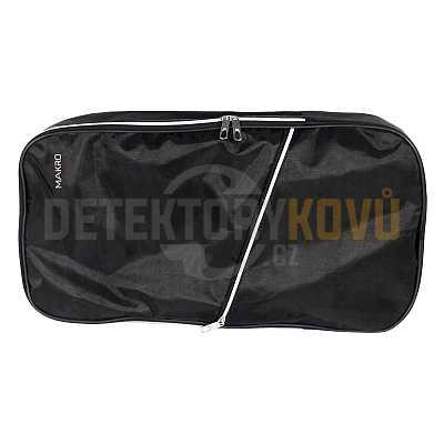 Batoh MAKRO - Detektory kovů