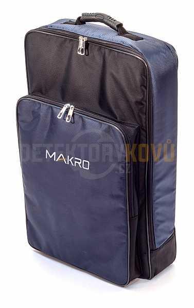 Batoh pro detektor MAKRO CF77 - Detektory kovů