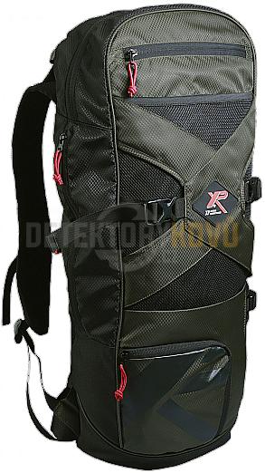 Batoh XP Backpack 240 - Detektory kovů