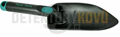 Lopatka plastová se stupnicí - Detektory kovů
