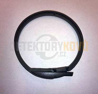 Střední gumová část pro sluchátka DEUS WS4 - Detektory kovů
