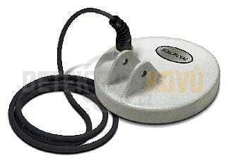 Teknetics T2 cívka 12 cm - Detektory kovů