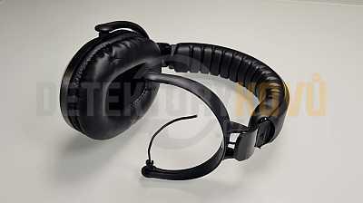 Rám sluchátek XP WS5 - Detektory kovů