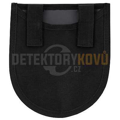 Multifunkční outdoorová lopatka Dogge III - Detektory kovů