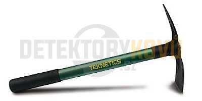 Krumpáček Teknetics G-Pick - Detektory kovů