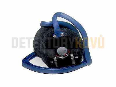 Rám sluchátek WS1 - Detektory kovů