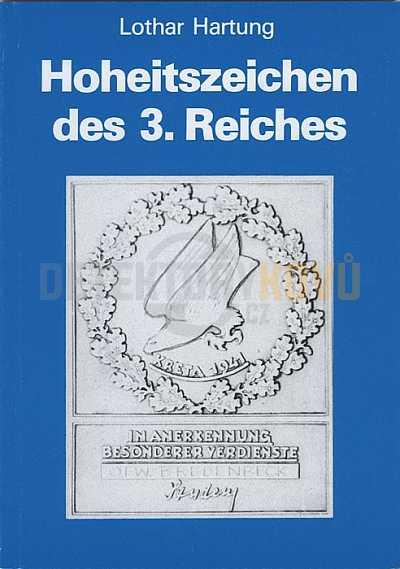 Odznaky Třetí říše - Detektory kovů