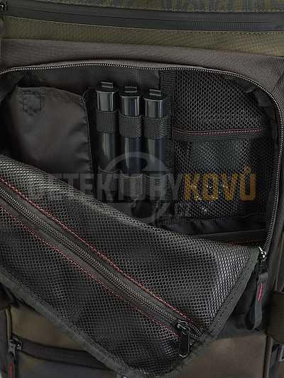 Batoh XP backpack 280 - Předobjednávka - Detektory kovů