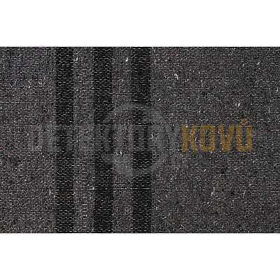 Bivaková deka 200 x 150 cm - Detektory kovů