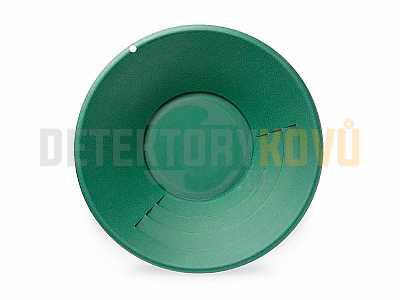 Rýžovací pánev Gravity PRO - Detektory kovů