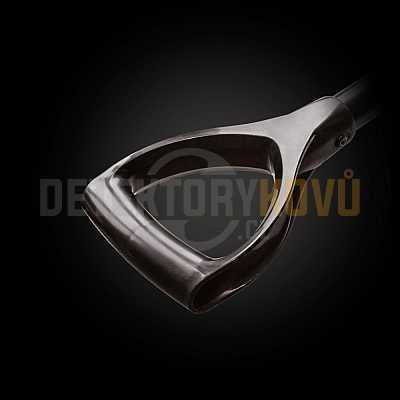 Black Ada - Maximus NEREZ - Detektory kovů