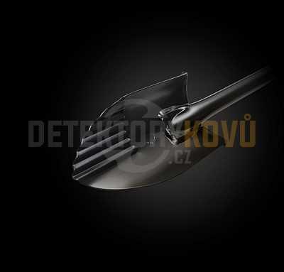Black Ada Maximus Ex - Detektory kovů