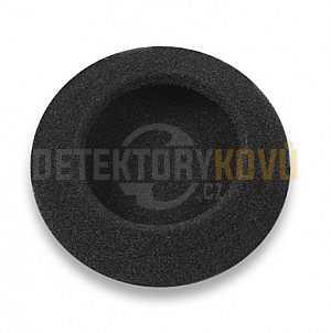 Molitan/náušník pro sluchátka XP WS 2-4 / WSAUDIO / FX-02 / FX-03 (1 kus ) - Detektory kovů