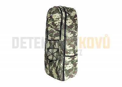 Nokta Makro - víceúčelový batoh na detektor - Detektory kovů
