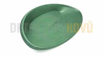Rýžovací pánev Goldenboy 2+ - Detektory kovů