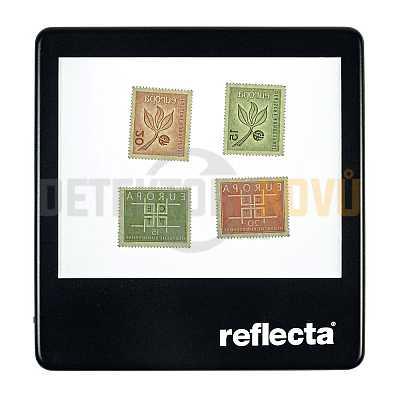 LED světelný panel - Detektory kovů