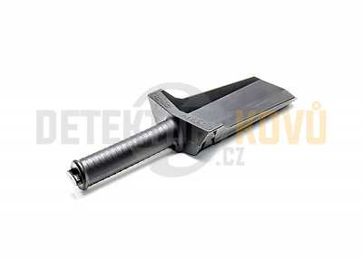 Lopatka NOKTA MAKRO - Standard DIGGER - Detektory kovů