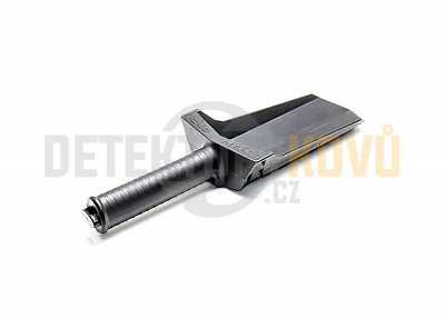 Lopatka NOKTA MAKRO - Standard DIGGER bez opaskové pouzdra - Detektory kovů