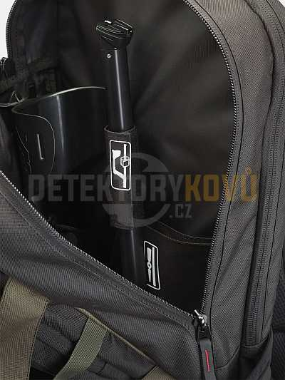 Batoh XP backpack 280 - Detektory kovů
