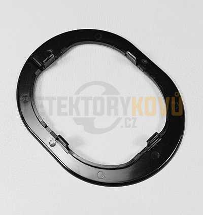 Náhradní rámečky pro sluchátka WS5 - Detektory kovů