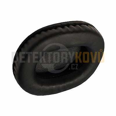 Náušník na sluchátka WS5 - Detektory kovů
