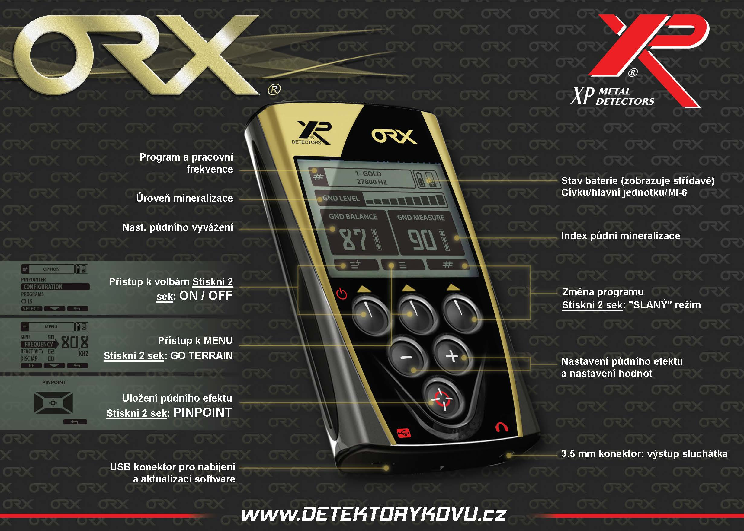 ORX_RC_FEATURES-CZ