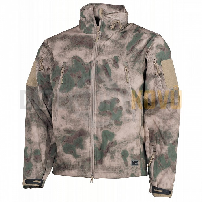 Soft-shellová-bunda-Scorpion-HDT-Camo-FG