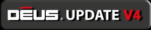 DEUS UPDATE V4 300x61
