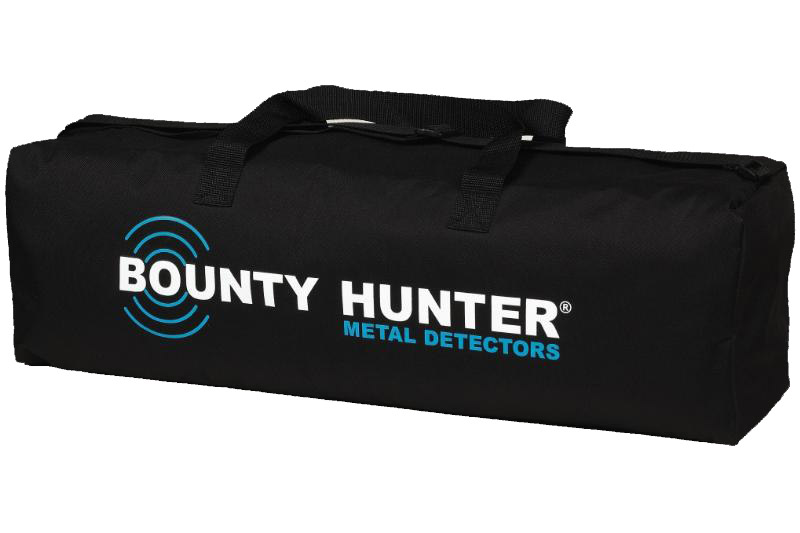 bounty-hunter-padded-nylon-carry-bag-cbag-w