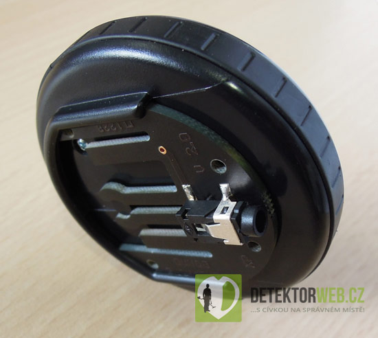 WS4-jack-output-adapter-4