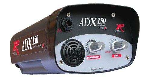 XP ADX150