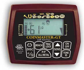 coinmaster unit gt